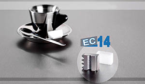 EC14-1